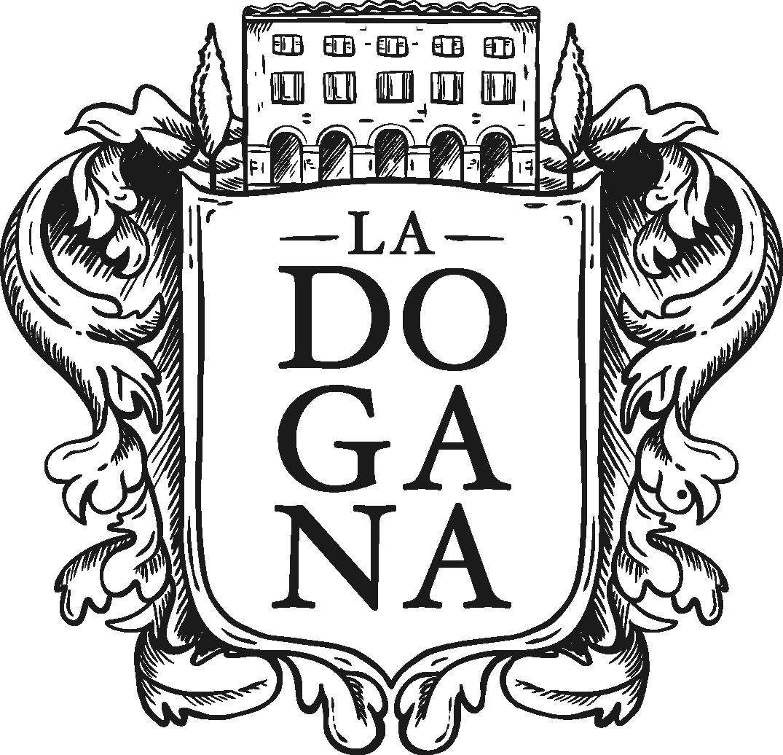 Agriturismo La Dogana
